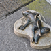 Mihajlo Kolodko: Halott mókus