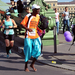 Spar Budapest maraton (11)