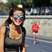 Spar Budapest maraton (2)
