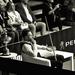 Snooker világbajnokok Budapesten
