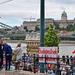 """""""Budapestnek kell felkelnie!"""""""