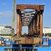 Déli összekötő vasúti híd (volt)...