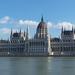 Parlament allvanyok nelkül