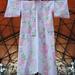 Nyári kimonó