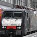Bosphorus Europe Express