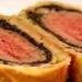 beef-wellington1