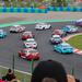 Album - WTCC Race of Hungary 2015