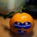 gyümölcsök, hello mandarin