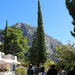 Album - Görög út - 7.nap: Delphi