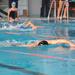 Album - I. MAKKA úszóverseny