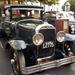Buick 1929-ből