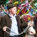 Őszi ünnep Tirolban, Stájerországban 3.