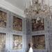 Esterházy kastély - szoba 4.