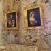 Esterházy kastély - szoba 2.