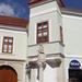 Eisenstadt