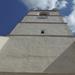 Szt.Márton Dóm tornya