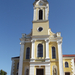 Kapucinusok temploma