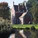 Holland ház