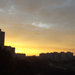 Reggeli fények