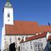 Szent Márton-székesegyház