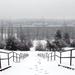 Lépcsősor a Duna-partra