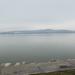 Velencei-tó (4)