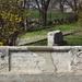 Római kőtárban (3)