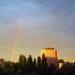 Ma hajnali fények.. 4.. (Dunaújváros, 2016.06.15.)