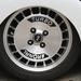 Renault 4 hátsó kerék