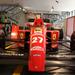 Scuderia F1-1989