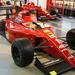 Scuderia F1-1990
