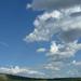 Felhők 5.