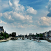 Album - Archív Paris 1