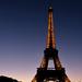 Album - Archív Párizs 2