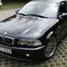 Album - BMW 318Ci e46