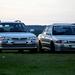 Album - 8. Nemzetközi Mitsubishi találkozó és családi nap