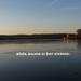 Album - BÚÉK