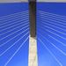 Megyeri híd 2