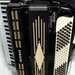 Album - Tescola és Royal Standard tangoharmonikák