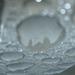 Album - Vizes / Watered