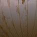 Szentesi retrostrand téli kupolával