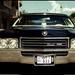 '69 Cadillac Eldorado