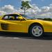 Album - Ferrari Testarossa AN 04089