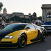 Bugatti Veyron Oakley Design