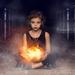 Halloween Irota DSC 3104-Edit 181013 fb