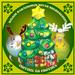 Album - Saját képeslapok - Karácsony