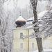 Album - 2018 első hó..
