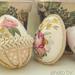 tojások1