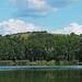 Album - Szelei tó