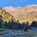 Album - 2020_08_06_Roßhorn(3068 m)_Fenneregg(3123 m)